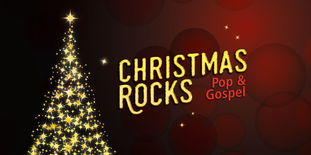 christmasrocks